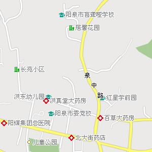 潍坊市区有多少人口广东台山市区地图 高清图片