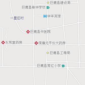 平凉机场_平凉飞机场最新动态_平凉师范学校_平凉新 .