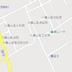 云南省旅游地图 云南地图 云南 云南旅游地图全图