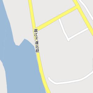 仪陇县公路交通图图片下载 仪陇县公路交通图打包 ...