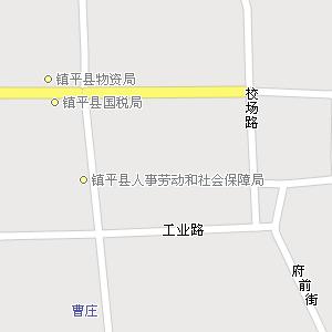 河南南阳镇平地图,河南镇平电子地图