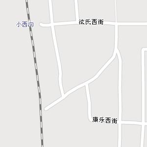 山西晋城高平地图相关图片展示