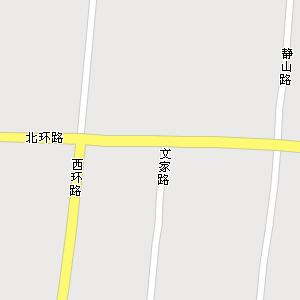 地理上属于寿光市,周边有孙集街道,营里镇,纪台镇,留吕镇,上口镇,稻田