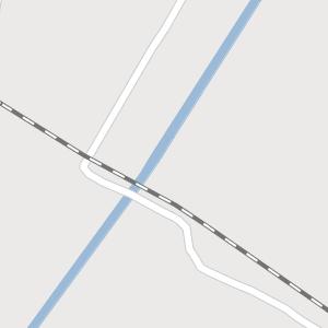 盘锦市兴隆台区新工街道地图