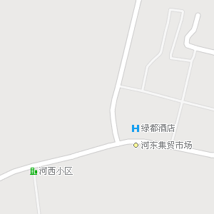 抚顺市抚顺县章党镇地图图片