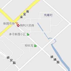 吉林省电子地图 长春市地图图片
