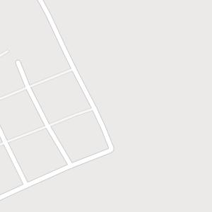 齐齐哈尔市依安县依安镇地图