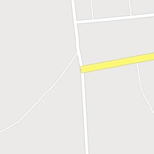 牡丹江市绥芬河市阜宁镇地图