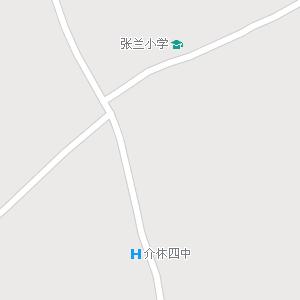 介休-张兰镇图片