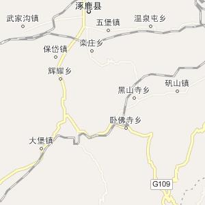 地图 300_300图片