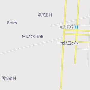 我区乌鲁木齐市