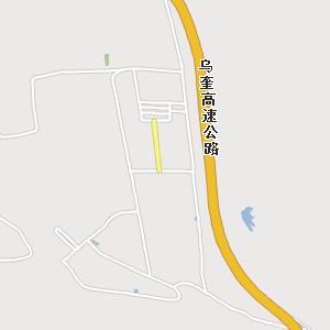 乌鲁木齐新疆军企工程机械职业培训学校附近的宾馆_军