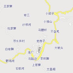内蒙古兴安盟