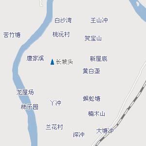 洪江市位于湖南省西部