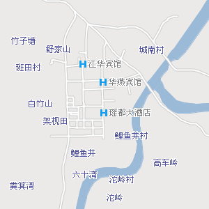 江华县事业单位招聘医疗岗96人公告