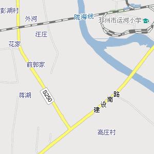 苏省沭阳县,泰兴市