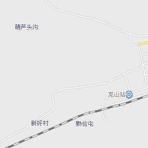牡丹江阳明