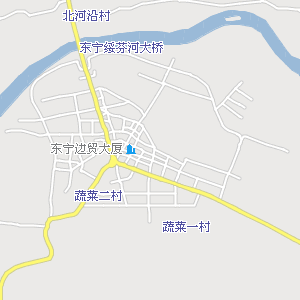 七台河市和牡丹江市特种陶瓷及