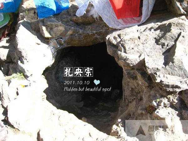 山南地区旅游地图_山南地区旅游景点地图_西藏自治区