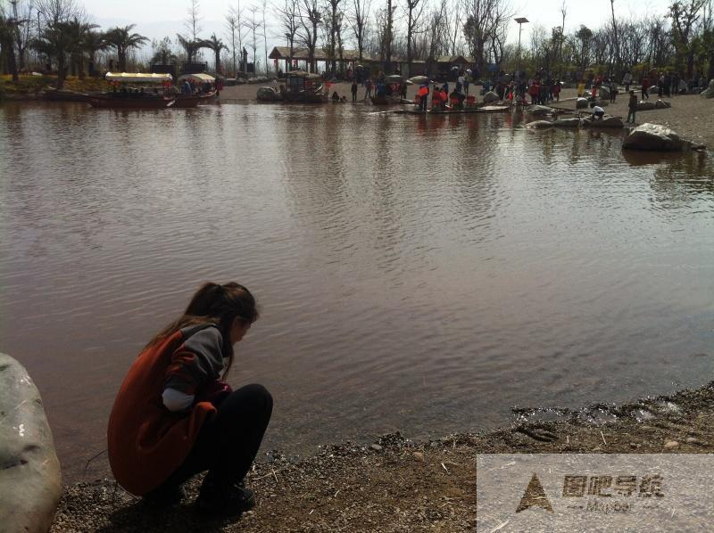 四川省西昌市西门坡街37号(泸山风景区中部)
