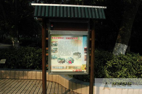芜湖市旅游景点地图