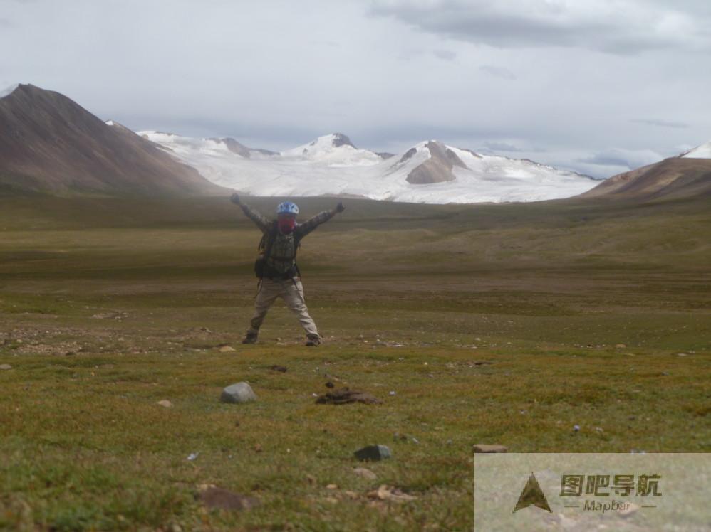 海西蒙古族藏族自治州旅游景点地图