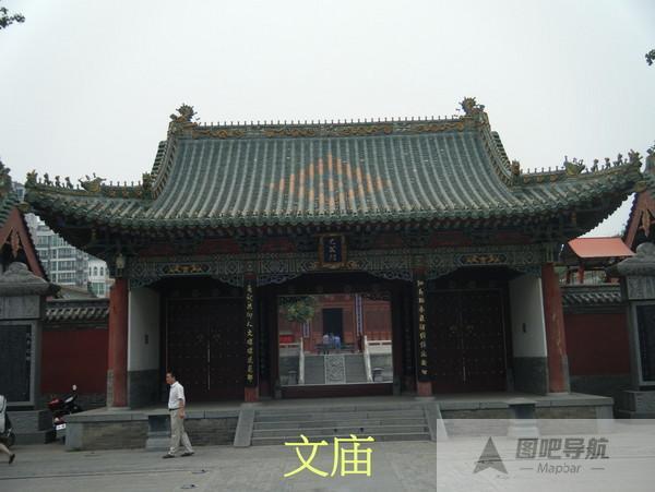 郑州市旅游地图_郑州市旅游景点地图_河南省郑州市