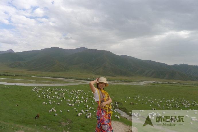 新疆阿克苏旅游景点_