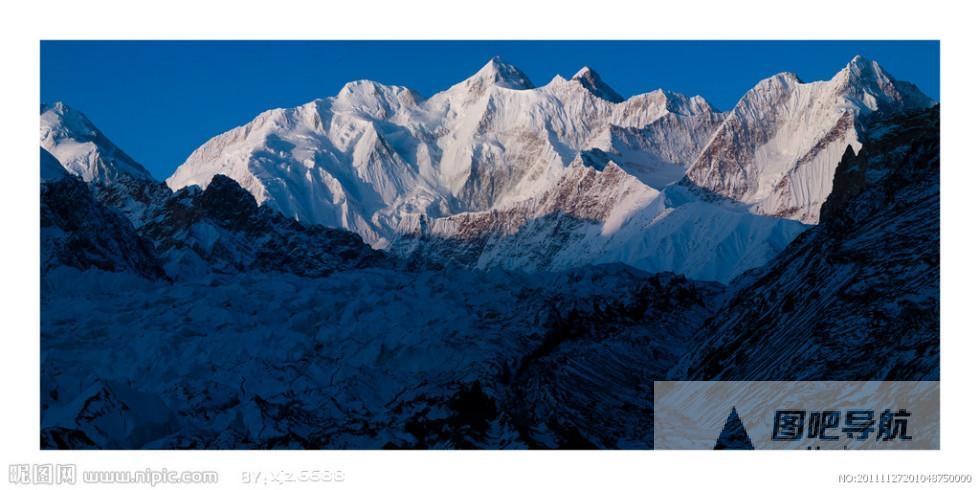 喀什地区旅游地图_喀什地区旅游景点地图_新疆维吾尔