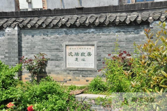 镇江市旅游景点地图