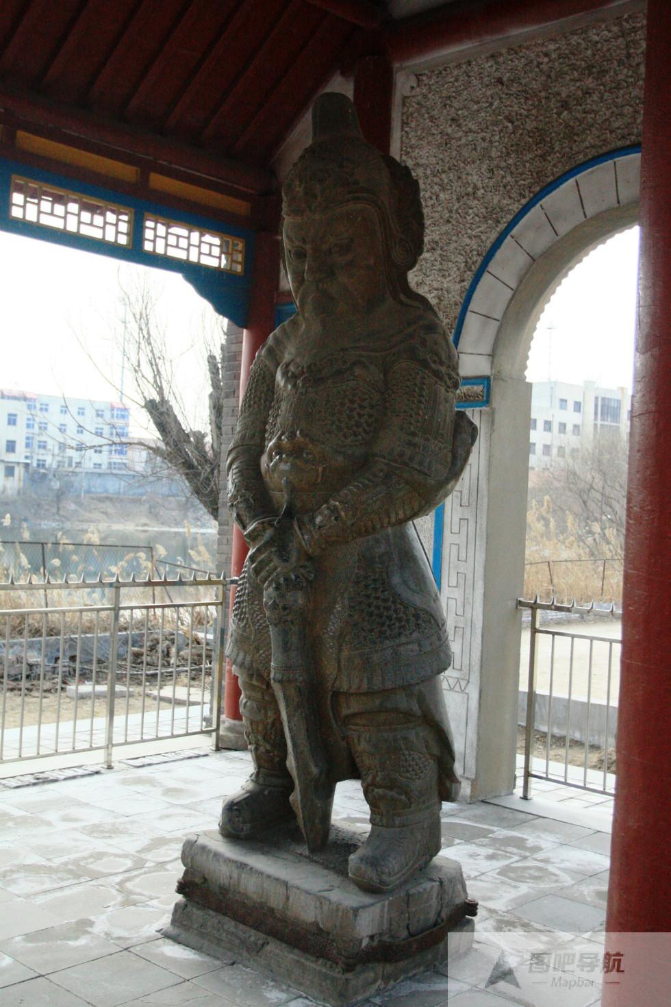 沧州市旅游 地图 沧州市旅游景点 地图 河北省