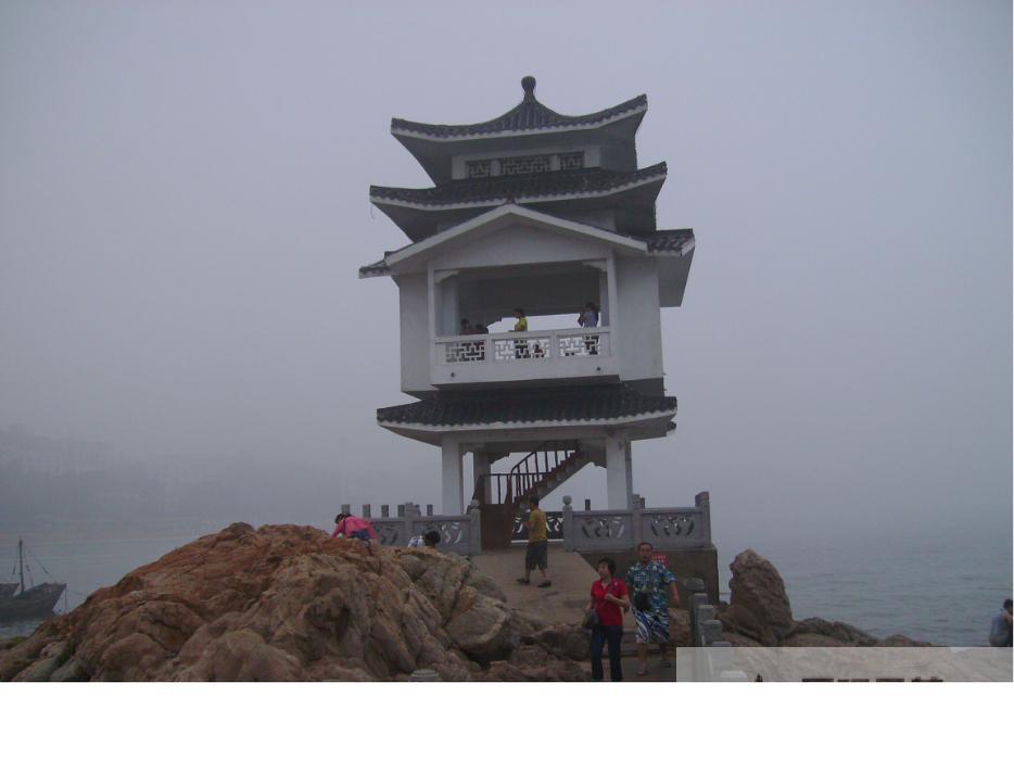 葫芦岛市旅游地图_葫芦岛市旅游景点地图