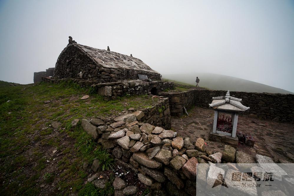 吉安市旅游地图_吉安市旅游景点地图_江西省吉安市