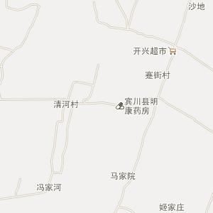 西欧地图空白图