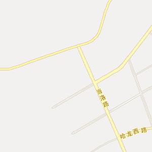 陕西等周边几省的10多个县
