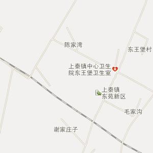 奎屯市-火车站街道交通地图 新疆地图网为您提供火车站街道交通地图