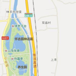 青海西宁城北区廿里铺镇鲜花店 花朵朵鲜花店在全国大部分县市均设有