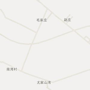 成都至上海地图