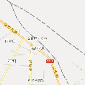 省桂东县东北部,井冈山南