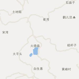 四川省电子地图 眉山市电子地图