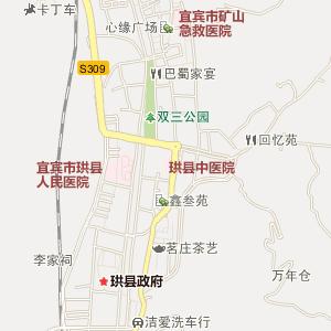 考入上海大学