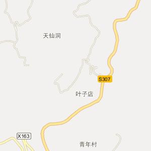 宜宾屏山电子地图_中国电子地图网