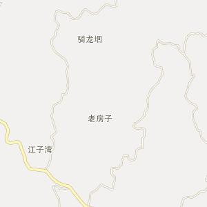 幼儿园地址:四川省宜宾市翠屏区明清街30号