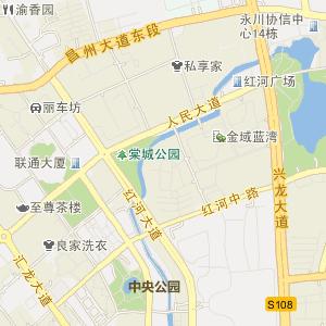 青岛中山路街道办事处附近酒店宾馆
