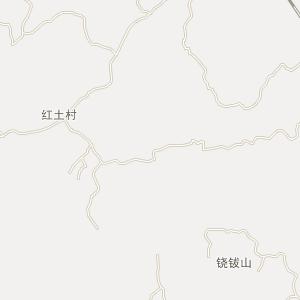 隆昌双凤电子地图_中国电子地图网