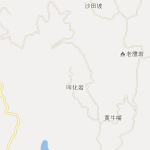 我们是山东省烟台开发区大季家镇山后陈家村的