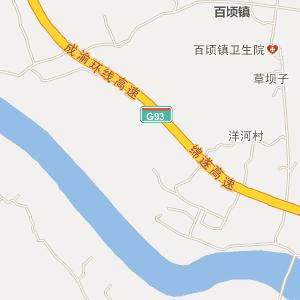 关于相江河的手抄报