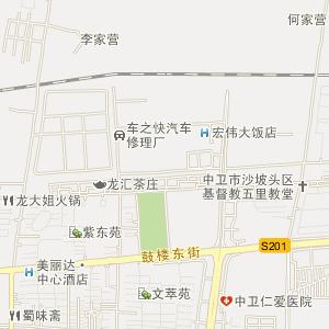 可连通京包线,宝成线,陇海线,兰新线,兰青线,直达北京,上海,广州,成都