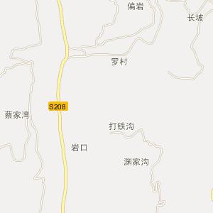 西邻四川省古蔺县