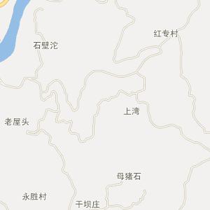 新疆莎车县_谁知道新疆喀什莎车县有几个部队图片